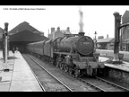 45150 is at Blackburn on January 1st 1958.