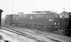 26007 @ Gorton Works 11-2-1951