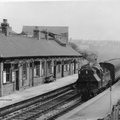Oldham Road station (undated) with an Oldham to Stockport stopping train||<img src=./_datas/9/o/6/9o6rl289yj/i/uploads/9/o/6/9o6rl289yj//2016/09/28/20160928224619-301eed9a-th.jpg>
