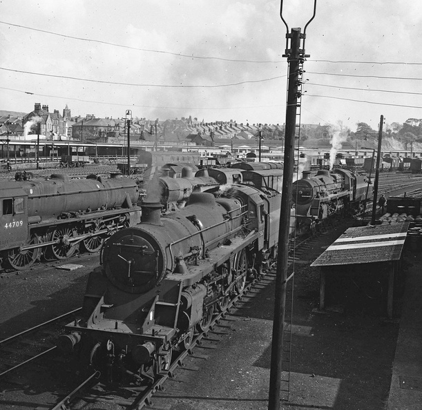 75062 & 75021 at Carnforth Shed, c1967.jpg