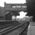 LANCASTER (GREEN AYRE) RAILWAY STATION 1967||<img src=./_datas/9/o/6/9o6rl289yj/i/uploads/9/o/6/9o6rl289yj//2016/12/05/20161205164943-24ade477-th.jpg>