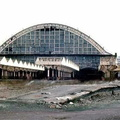 Manchester Central Station in 1977  Opened 01-07-1880 - Closed 05-05-1969 ||<img src=./_datas/9/o/6/9o6rl289yj/i/uploads/9/o/6/9o6rl289yj//2017/01/01/20170101172959-c9228366-th.jpg>