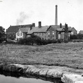 Dukinfield Old Hall with the power house chimney in the background||<img src=./_datas/9/o/6/9o6rl289yj/i/uploads/9/o/6/9o6rl289yj//2017/01/27/20170127232607-6aaa2611-th.jpg>