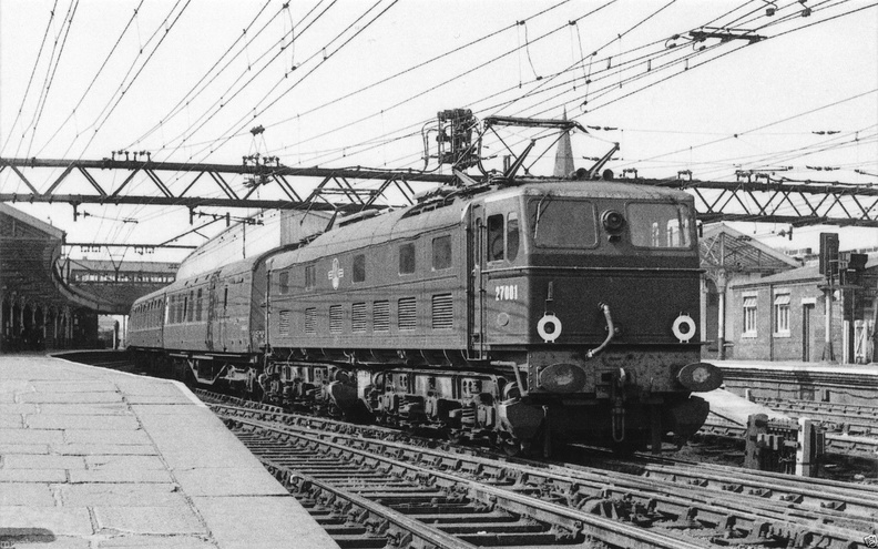 27001 AT GUIDE BRIDGE 1959