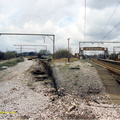 The former Godley Junction station  on March 24th, 1989||<img src=./_datas/9/o/6/9o6rl289yj/i/uploads/9/o/6/9o6rl289yj//2017/02/12/20170212172923-9241f4cf-th.jpg>