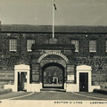 ASHTON-UNDER-LYNE LADYSMITH BARRACKS||<img src=./_datas/9/o/6/9o6rl289yj/i/uploads/9/o/6/9o6rl289yj//2017/04/12/20170412210915-d40b8039-th.jpg>