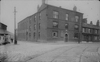 Old Chaple School Dukinfield