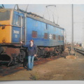 BoBo 76010 at Wath Loco 1978. [J Landon The Artful Dodger]||<img src=./_datas/9/o/6/9o6rl289yj/i/uploads/9/o/6/9o6rl289yj//2017/04/26/20170426163756-9b700376-th.jpg>