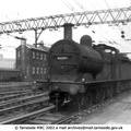 (43789) at Guide Bridge Station. They add that these engines were mainly used for shunting. Originally found in the Midlands, many were made at Gorton.||<img src=./_datas/9/o/6/9o6rl289yj/i/uploads/9/o/6/9o6rl289yj//2017/06/13/20170613203538-8de1ed2e-th.jpg>