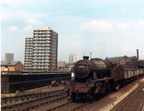 48168 descends Miles Platting with a freight on June 1st 1968.