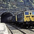 On 25th July 1980,1500 d.c. Class 76's Nos.76008(leading) and 76021 exiting the Western Portal of the Woodhead Tunnel.||<img src=./_datas/9/o/6/9o6rl289yj/i/uploads/9/o/6/9o6rl289yj//2017/11/04/20171104205608-b1ba4349-th.jpg>