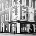 Oddfellows Hall, junction of Booth Street and Stamford Street. The first floor was once the Oddfellows Hall Cinema.||<img src=./_datas/9/o/6/9o6rl289yj/i/uploads/9/o/6/9o6rl289yj//2017/11/18/20171118215807-060fee65-th.jpg>