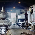 ex-GWR 5700 class pannier tanks L94 and L95 on the right and on the left is L90 inside Neasden's LT steam shed.||<img src=./_datas/9/o/6/9o6rl289yj/i/uploads/9/o/6/9o6rl289yj//2017/12/11/20171211191731-587f4d05-th.jpg>