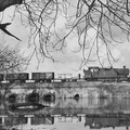 42xx passing the flood meadows at Over Junction in 1962. Photo by B. Ashworth||<img src=./_datas/9/o/6/9o6rl289yj/i/uploads/9/o/6/9o6rl289yj//2018/03/30/20180330224628-7ef2c770-th.jpg>