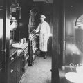 GCR KITCHEN CARRIAGE INTERIOR & CHEF 8x6 LNER OFFICIAL PHOTO ||<img src=./_datas/9/o/6/9o6rl289yj/i/uploads/9/o/6/9o6rl289yj//2018/05/09/20180509194609-d6640266-th.jpg>