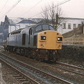 Hyde North 18.01.1980 40033 passes the premises of Adamson ||<img src=./_datas/9/o/6/9o6rl289yj/i/uploads/9/o/6/9o6rl289yj//2018/07/06/20180706142256-a358b73d-th.jpg>