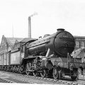 14.40 Dewsnap-Grimsby freight passing Hyde Junction on 18.4.1951 ||<img src=./_datas/9/o/6/9o6rl289yj/i/uploads/9/o/6/9o6rl289yj//2018/07/10/20180710204013-827ddfa0-th.jpg>