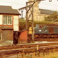 8.10.1976 with 40112 passing, possibly to the OA&GB line.||<img src=./_datas/9/o/6/9o6rl289yj/i/uploads/9/o/6/9o6rl289yj//2018/08/07/20180807195806-142be581-th.jpg>