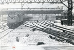40172 Guide Bridge 19.1.1979.