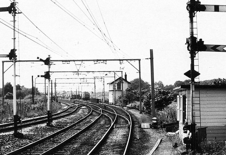 Godley Junction 6.7.1977..jpg