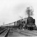 Taken at Ashton Moss North Junction by Arthur Bendell, it shows 46137 Prince of Wales' Volunteers (South Lancashire) on a Liverpool-Newcastle express.||<img src=./_datas/9/o/6/9o6rl289yj/i/uploads/9/o/6/9o6rl289yj//2018/11/06/20181106223320-ff6e6c2e-th.jpg>