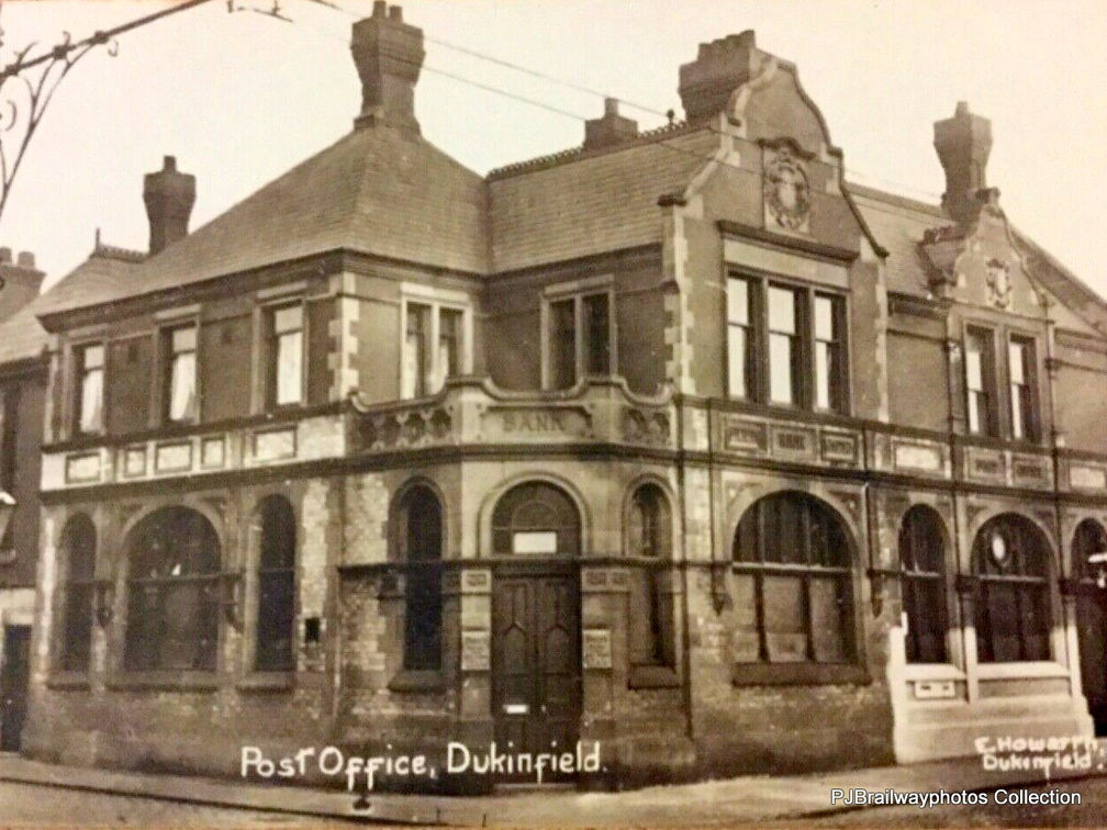 1-Dukinfield Post Office (2)