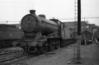 64740 at Gorton MPD 2.4.1960.