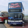 Morecambe Bus Rally 2014||<img src=./_datas/9/o/6/9o6rl289yj/i/uploads/9/o/6/9o6rl289yj//2014/05/25/20140525164852-2a8ae86d-th.jpg>