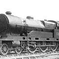 ex-LNWR Claughton Class 5986, with later enlarged boiler.||<img src=./_datas/9/o/6/9o6rl289yj/i/uploads/9/o/6/9o6rl289yj//2016/10/04/20161004185651-c67db72c-th.jpg>