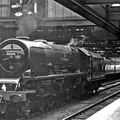 Shrewsbury station, 'City of Birmingham' being run in after repairs at Crewe, 29 June 1962||<img src=./_datas/9/o/6/9o6rl289yj/i/uploads/9/o/6/9o6rl289yj//2018/07/23/20180723182616-83c6d3f2-th.jpg>