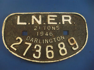 Darlington 273689