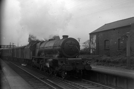 46207 at Hest Bank.jpg