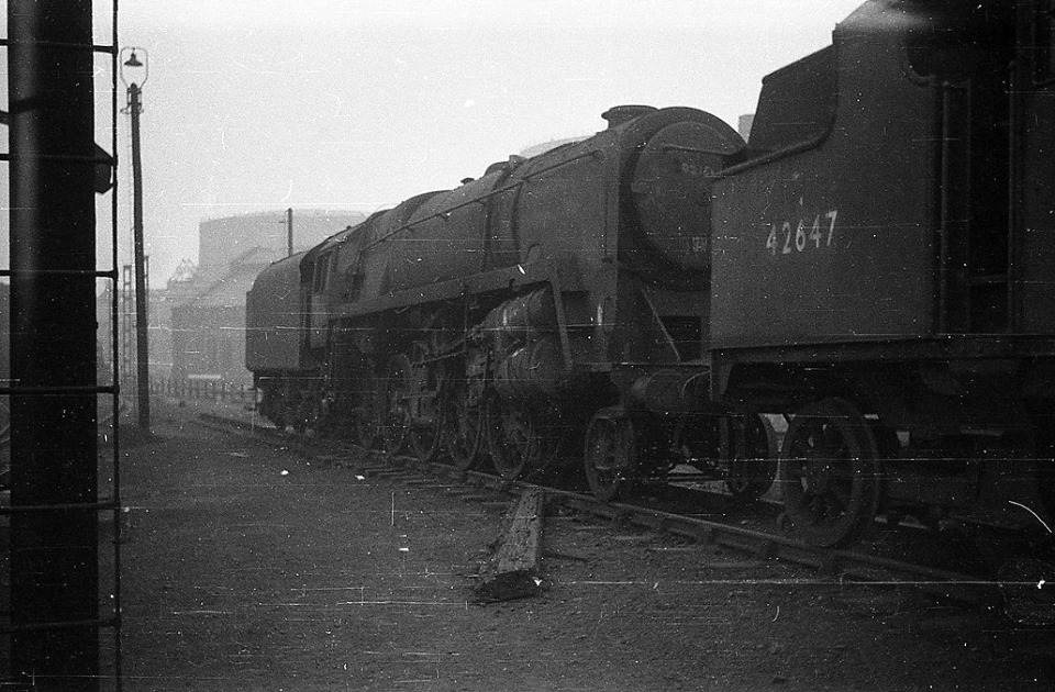9F and 42647