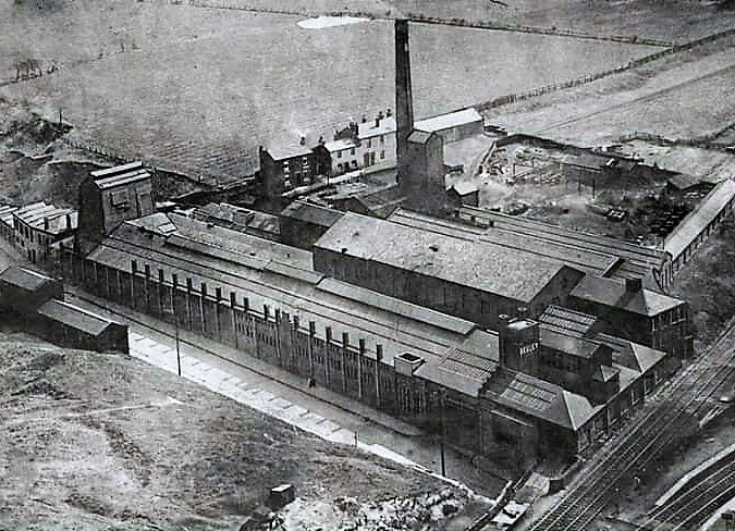 Hyde Junction Iron Works. Hyde North.jpg